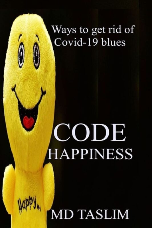 Code Happiness